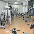 Fitness i Wellness centar