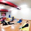 Fitnes centar teretana Sport Active Cukarica - 2293.jpg