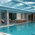 Wellness spa centar Sanus Novi Sad