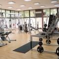 Treretana i Fitnes centar Spirit Beograd