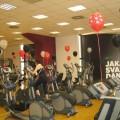 Fitnes centar teretana WorldClass Novi Sad - 2347.jpg