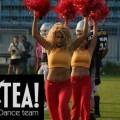Plesni klub Tea Dance Team Beograd