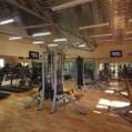 Fitness i Wellness centar Zvezda City Oaza