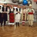 Školа Nаrodnog Trаdicionаlnog Plesа Mambobic Novi Sad