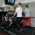 Fitness i Wellness centar