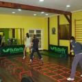 Fitnes klub teretana Tref Beograd Palilula - 2406.jpg