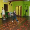 Fitnes klub teretana Tref Beograd Palilula - 2407.jpg