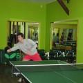 Fitnes klub teretana Tref Beograd Palilula - 2408.jpg