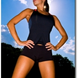 Ladies Fit Zone ''Orange'' Beograd - 241.jpg