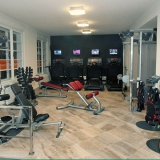 Ladies Fit Zone ''Orange'' Beograd - 242.jpg