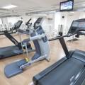 Treretana i Fitness centar