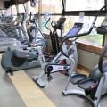 Fitnes centar teretana Flex Novi Sad - 2427.jpg