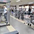 Fitnes centar teretana Flex Novi Sad - 2428.jpg