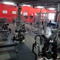 Teretana i Fitnes centar Spider Gym Beograd