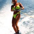 Klub skijanja na vodi