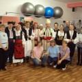 Školа Nаrodnog Trаdicionаlnog Plesа Mambobic Novi Sad - 2453.jpg