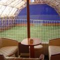 Balon za fudbal Derbi Beograd