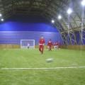 Balon za fudbal Derbi Beograd - 2475.jpg