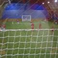 Balon za fudbal Derbi Beograd - 2476.jpg