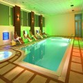 "Wellness centar ""City-Wellness"" Beograd"