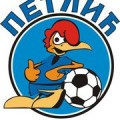 Balon za fudbal  Smederevo - 2516.jpg