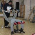 Fitnes Studio teretana No1 Beograd - 2519.jpg