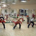 Fitnes Studio teretana No1 Beograd - 2520.jpg