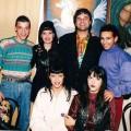 Plesni klub Beat Street Beograd - 2545.jpg