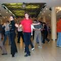 Plesna škola Amadeus Beograd - 2550.jpg