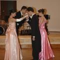 Plesna škola Army Dance Beograd - 2558.jpg