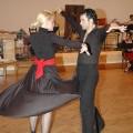Plesna škola Army Dance Beograd - 2559.jpg