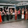 Plesna škola Army Dance Beograd - 2560.jpg