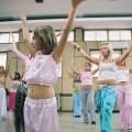 Škola trbušnog plesa Nedjma Beograd