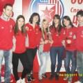 Mačevalački klub Crvena Zvezda Beograd