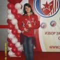 Mačevalački klub Crvena Zvezda Beograd - 2570.jpg