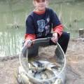 Sportsko ribolovni klub