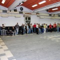 Plesni klub Nuelis Beograd