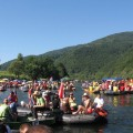 Rafting klub Drinska regata - 2663.jpg