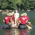 Rafting klub Drinska regata - 2665.jpg