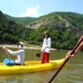Rafting klub Dunavski Rafting - 2670.jpg