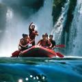 Rafting klub Vir Pančevo - 2678.jpg