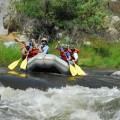 Rafting klub Vir Pančevo - 2680.jpeg