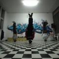 Plesni centar Recognize Crew Beograd