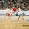 Plesni klub Red Star Beograd - 2700.jpg