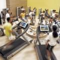 Teretana Fitnes klub Athletics Gym Cukarica - 2701.jpg