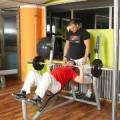 Teretana Fitnes klub Athletics Gym Cukarica - 2703.jpg
