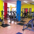 Teretana Fitnes klub Athletics Gym Cukarica - 2704.jpg