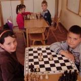 "Šahovski klub ""Delfin"" Beograd"