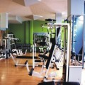 Fitnes centar teretana Power gym plus Beograd