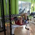 Fitnes centar teretana Power gym plus Beograd - 2726.jpg